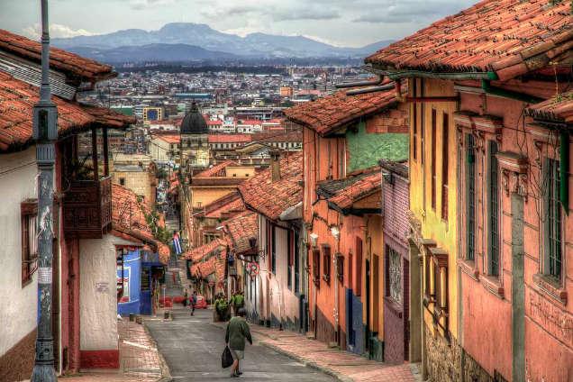 destinos baratos de america latina 1