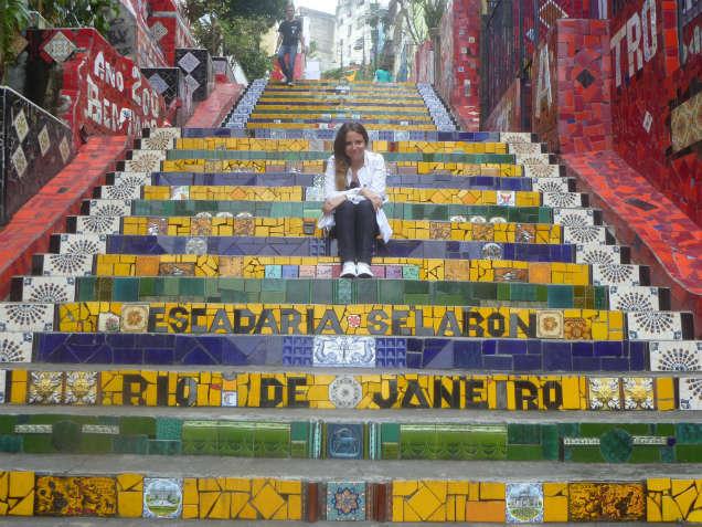 destinos baratos de america latina 7