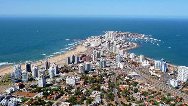destinos baratos de america latina 9