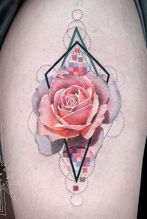 diseño tatuajes caros o baratos