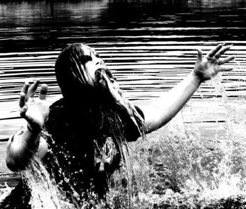 documentales de black metal