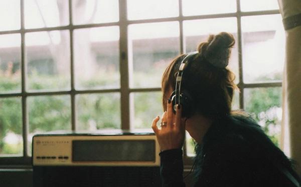 efecto de la musica