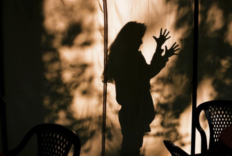 enamorarse-de-una-persona-en-instagram-sombras