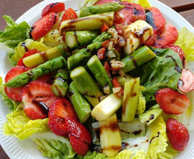 ensaladas dieteticas esparragos-h600
