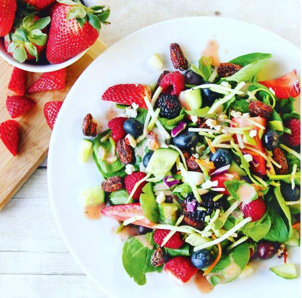 ensaladas dieteticas fresa-h600