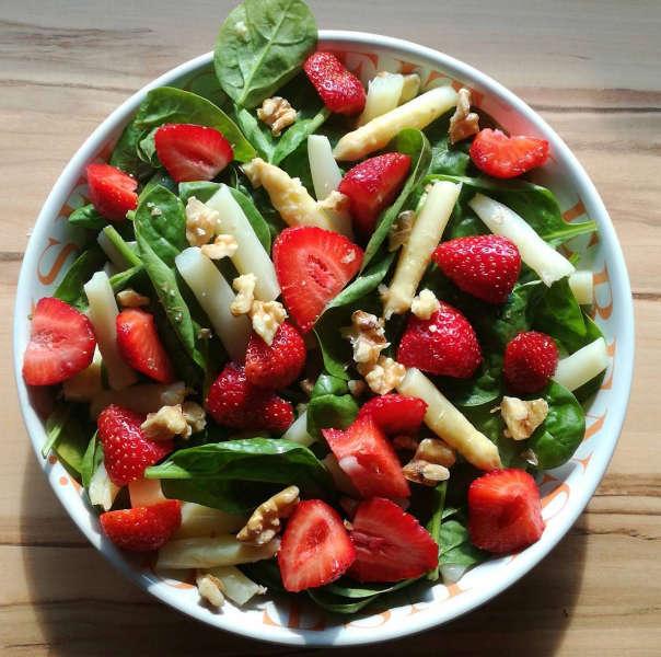 ensaladas dieteticas fresas-h600