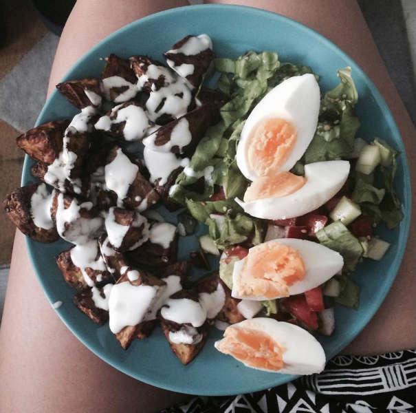 ensaladas dieteticas huevi-h600