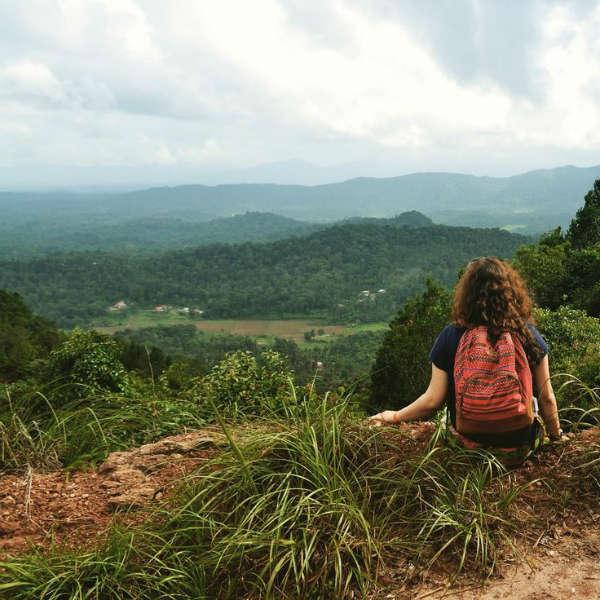estudiar en el extranjero bosque-w636-h600