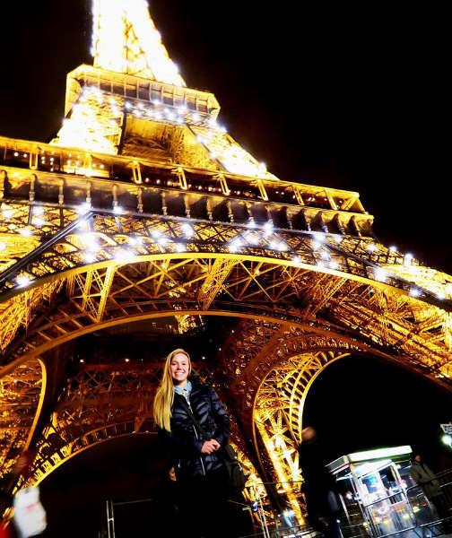 estudiar en el extranjero paris-w636-h600