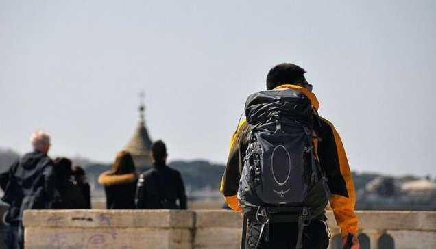 estudiar en el extranjero viajar-w636-h600