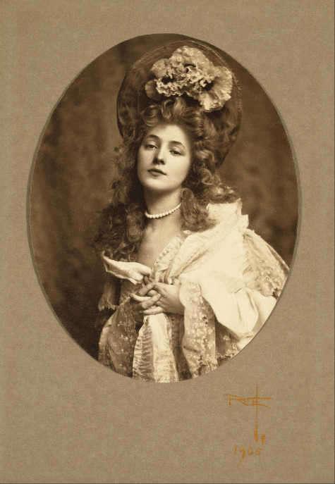 evelyn nesbit stanford white murder pearls-w696-h687