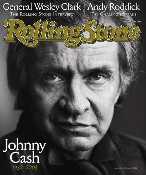 experto en musica sin parecer pretencioso rolling stone
