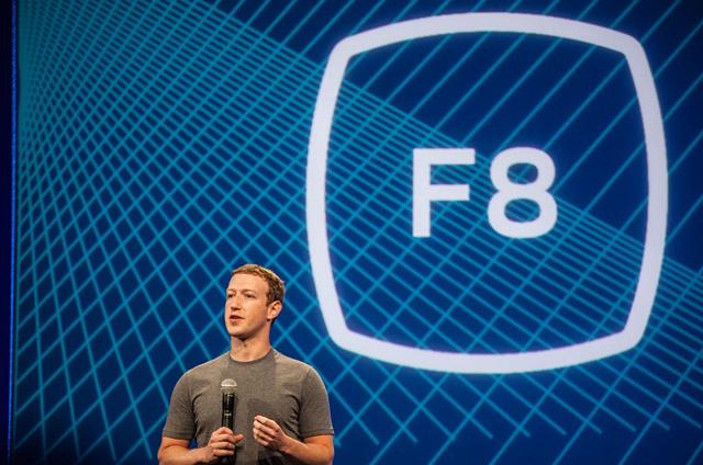 facebook plan futurista de