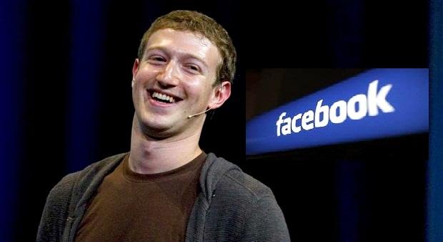 facebook se aprovecha de adolescentes deprimidos mark