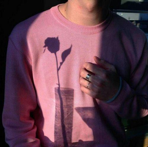 flor como tus fantasias podrian ser un trastorno mental