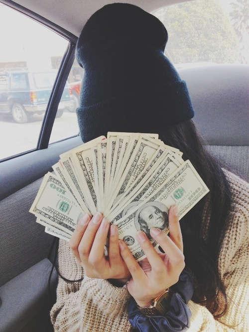 formas de ahorrar billetes