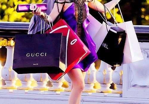 formas de ahorrar compras