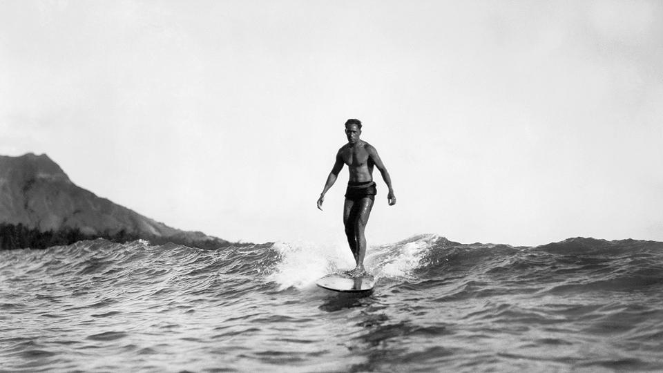 formas de conseguir paz mental surf