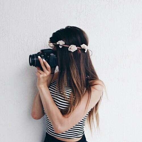 Diademas para el pelo online dating