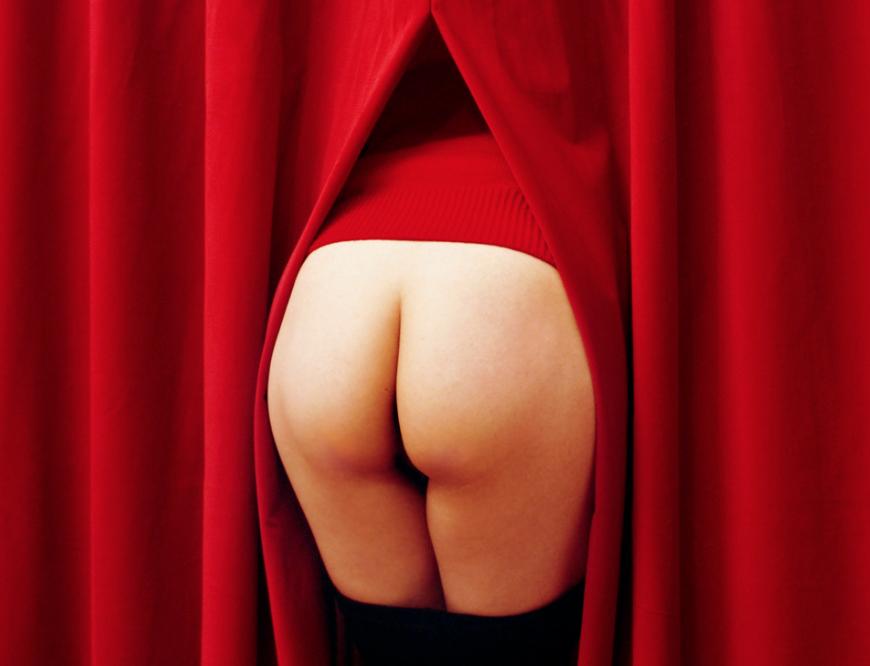 fotografias de desnudos pixy liao