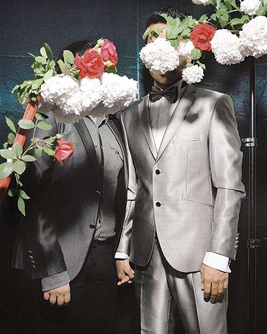 fotografias de laurence rasti bodas
