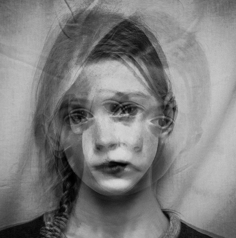 fotografias para entender la adolescencia