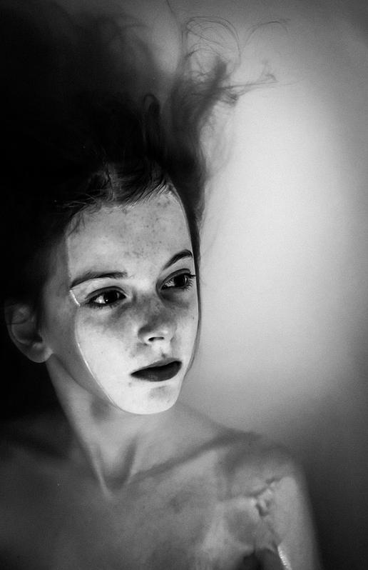 fotografias para entender la adolescencia bath