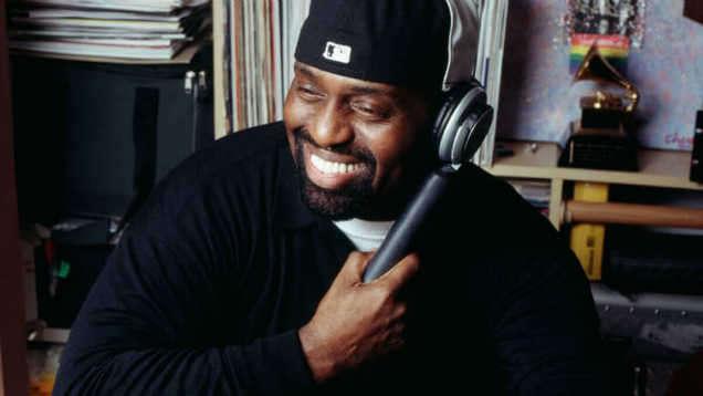 mejores DJ