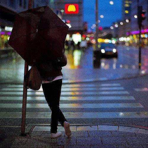 frases para terminar una relacion lluvia