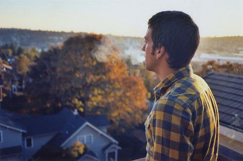 frases para terminar una relacion tejado