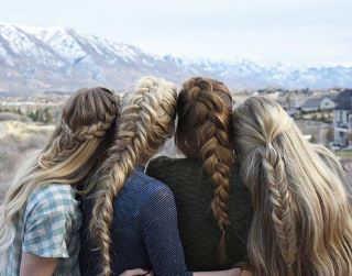 friendship-surviving-adult-life-braids-w636-h600