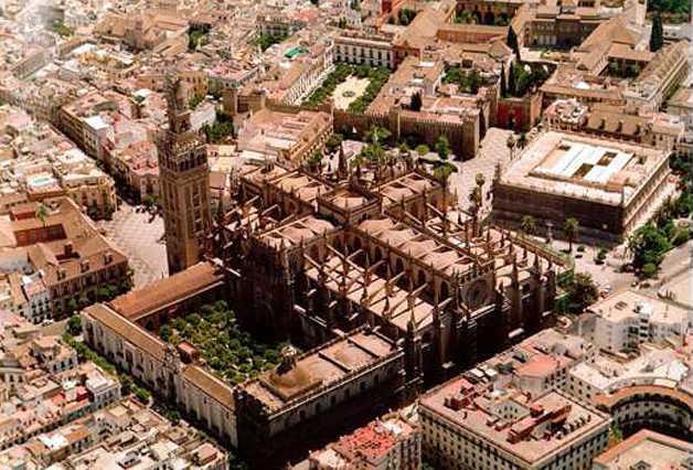 fulcanelli alchemist cathedral
