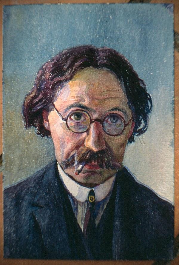fulcanelli alchemist