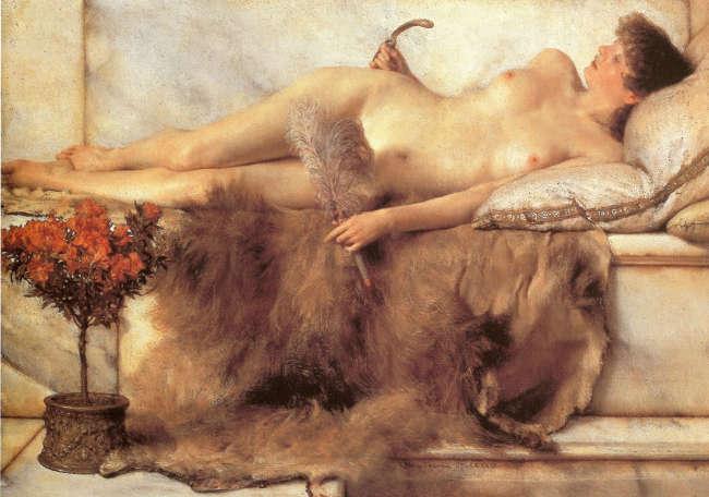 historia de la prostitucion soñar con prostitutas