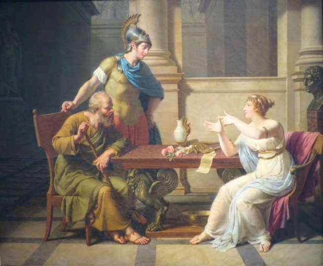 prostitutas griegas prostitutas para mujeres