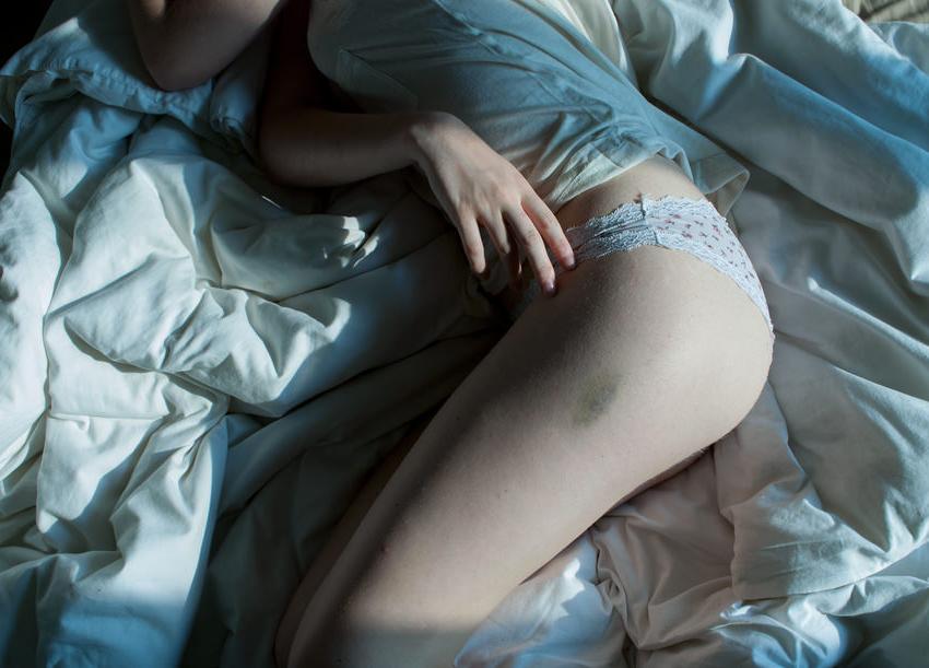 higiene intima despues de tener relaciones sexuales