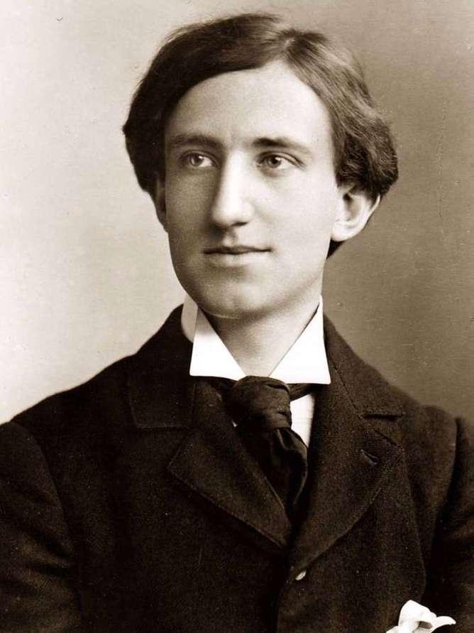 historia de Thomas Alva Edison