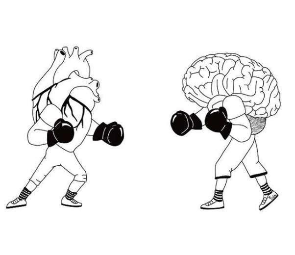 ilustraciones de Han van den Abbeele pelea-w636-h600