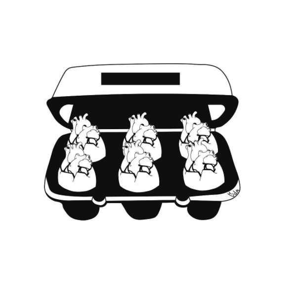 ilustraciones de Han van den huevos-w636-h600