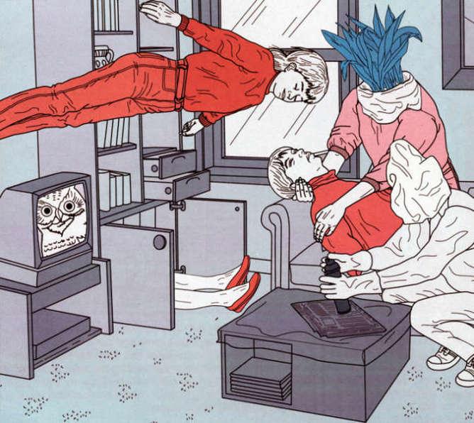 ilustraciones decadencia de la sociedad buho-h600