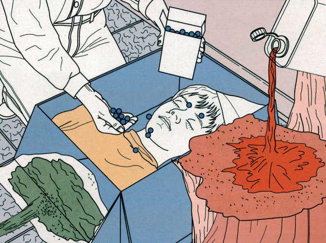 ilustraciones decadencia de la sociedad canicas-h600