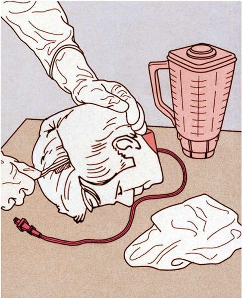 ilustraciones decadencia de la sociedad licuadora-h600