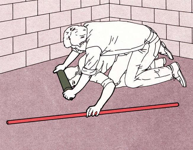 ilustraciones decadencia de la sociedad rodillo-h600