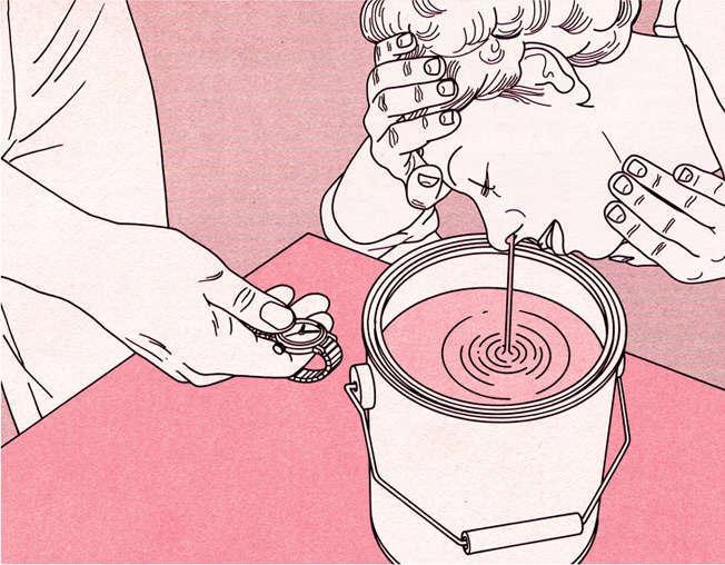 ilustraciones decadencia de la sociedad rosa-h600