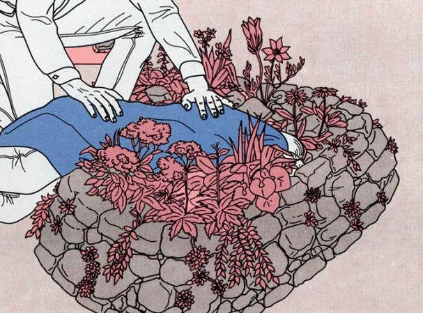 ilustraciones decadencia de la sociedad tumba-h600