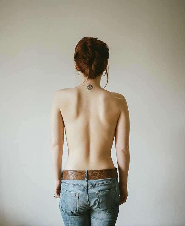 imagenes de trastornos alimenticios espalda mafalda rakos