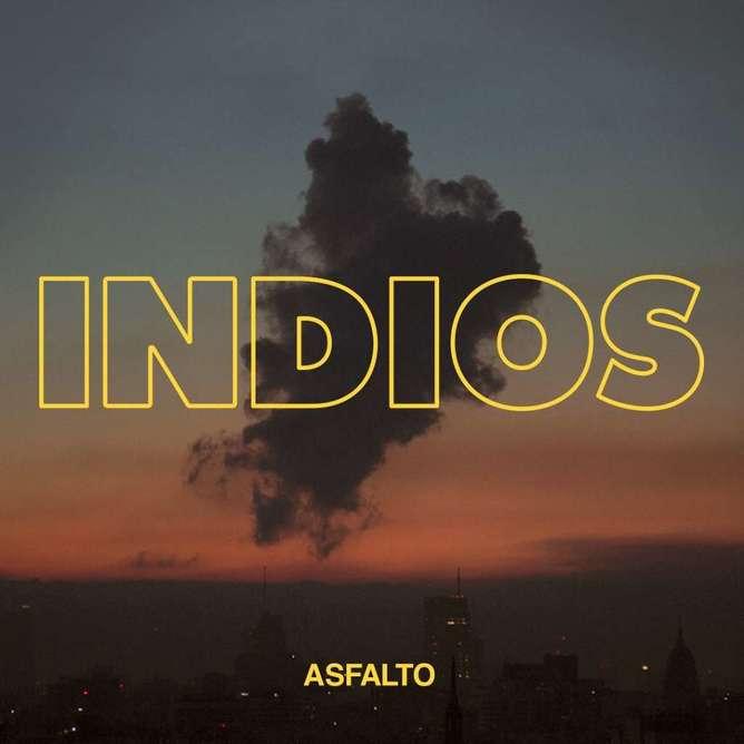 discos indie 2017