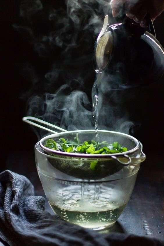 infusion-alimentos-refrescantes