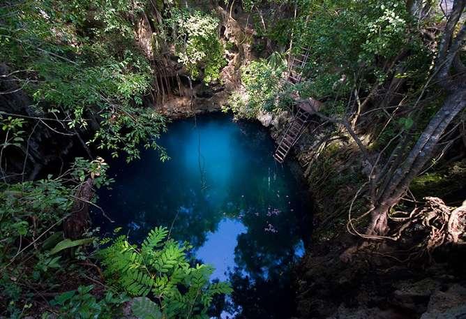 izamal-pueblos-magicos-mexico