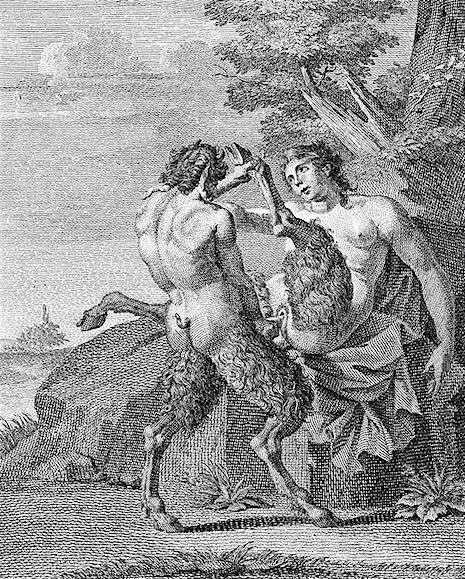 kamasutra de Giulio Romano frontal